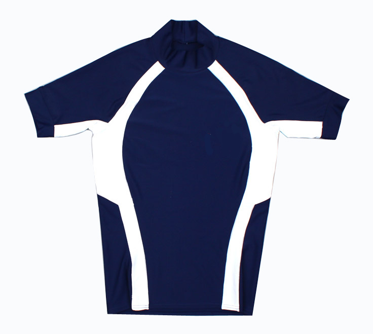 s surfing clothes china apparel sportswear