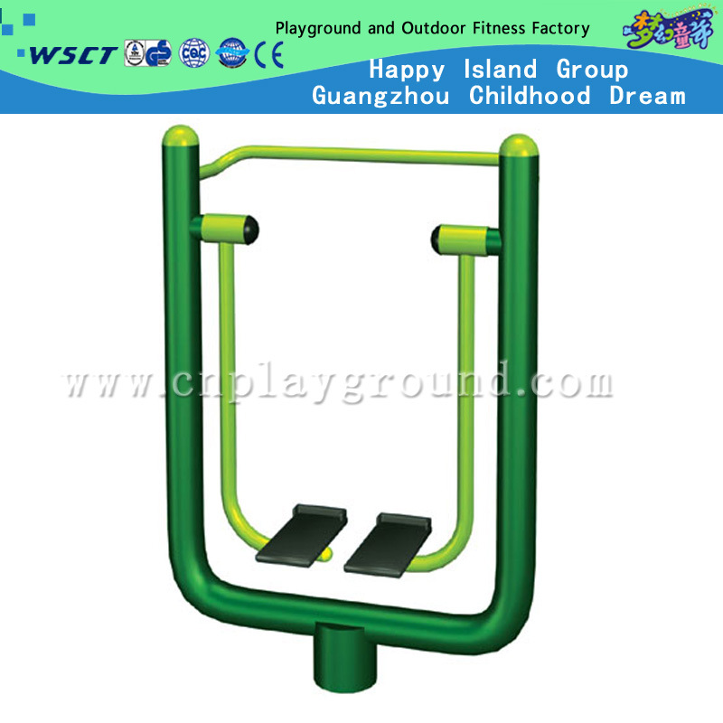 Outdoor Fitness for Outdoor Body Building Air Walker (HD-12305)