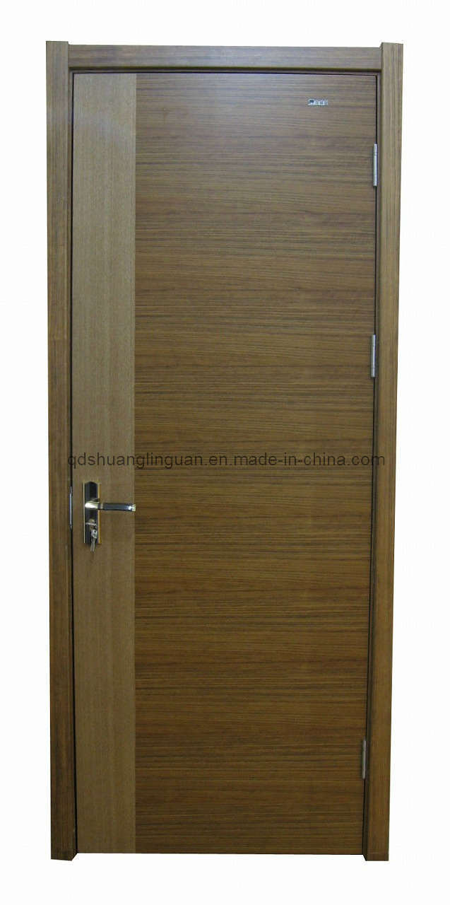 Flush door design auto design tech for Flush doors designs
