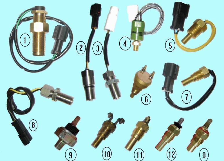 cat c15 acert engine diagram  cat  free engine image for