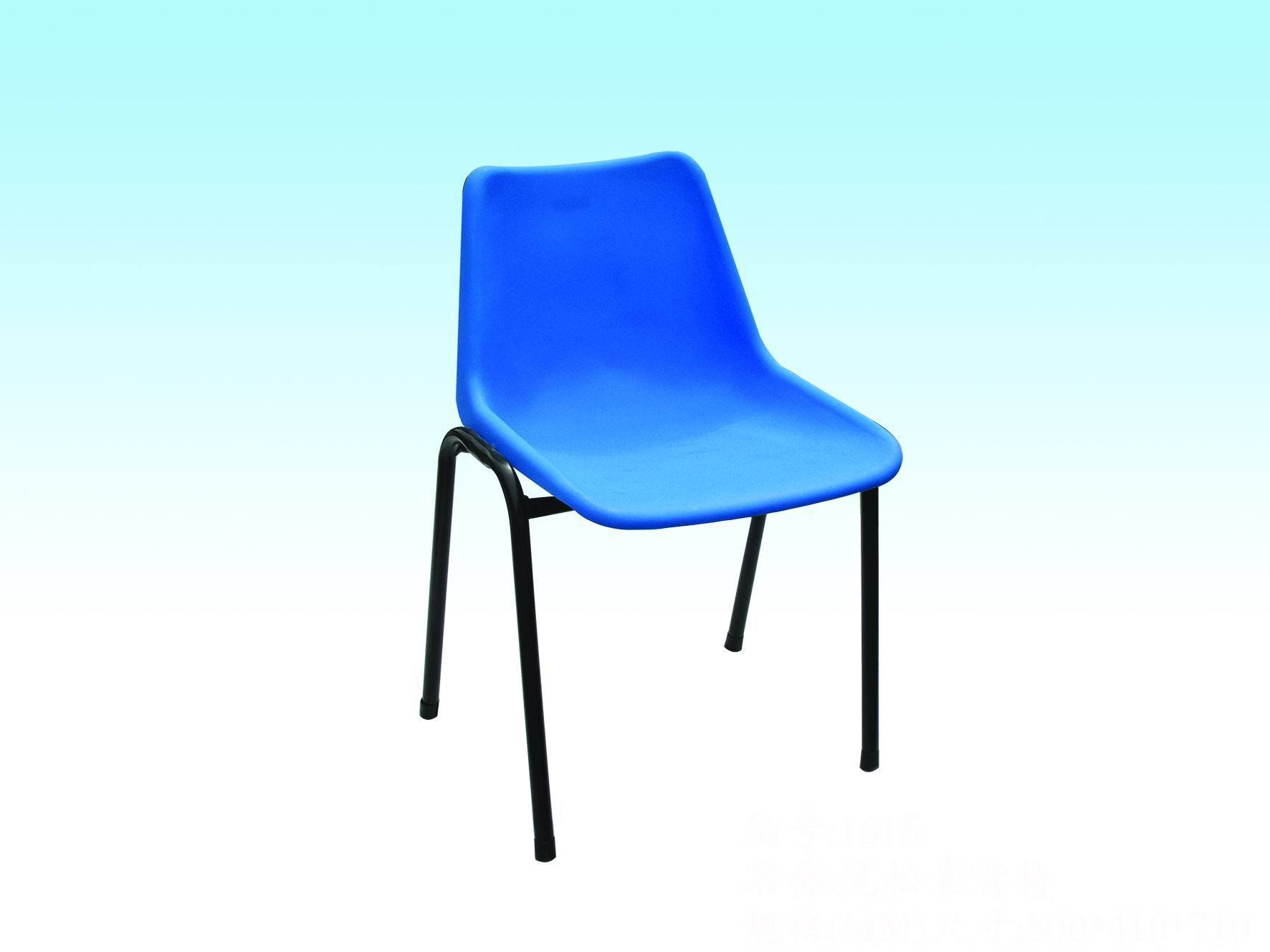 Plastic Chairs Stackable