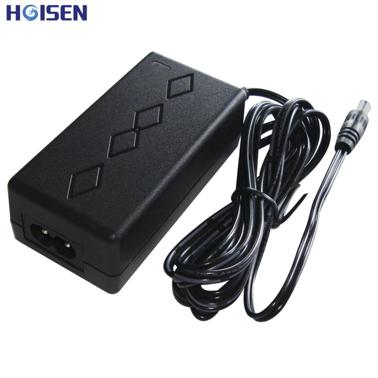 12V 2.5A Power Adaptor (Desktop type) (30W series)