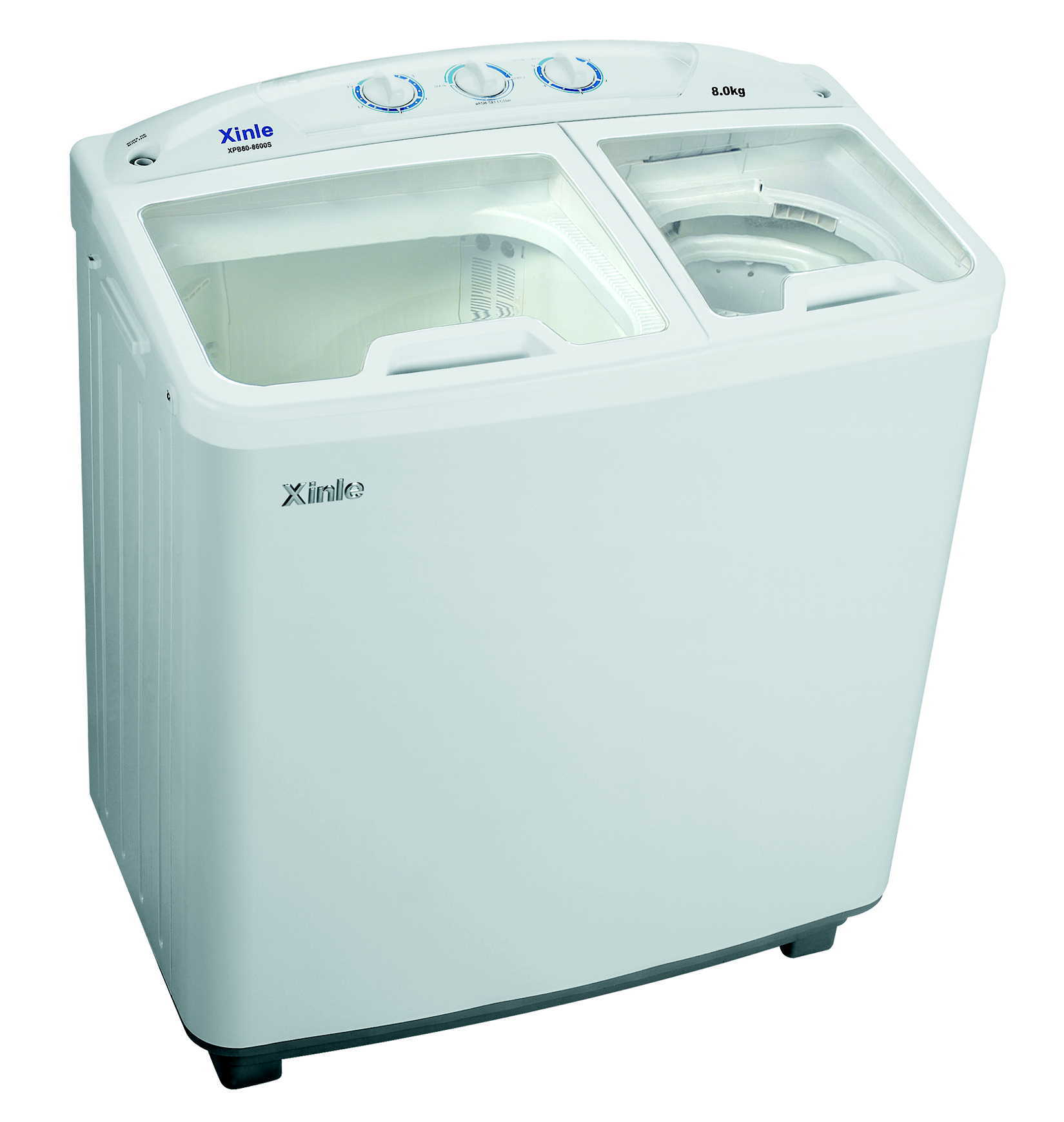 tub washing machine