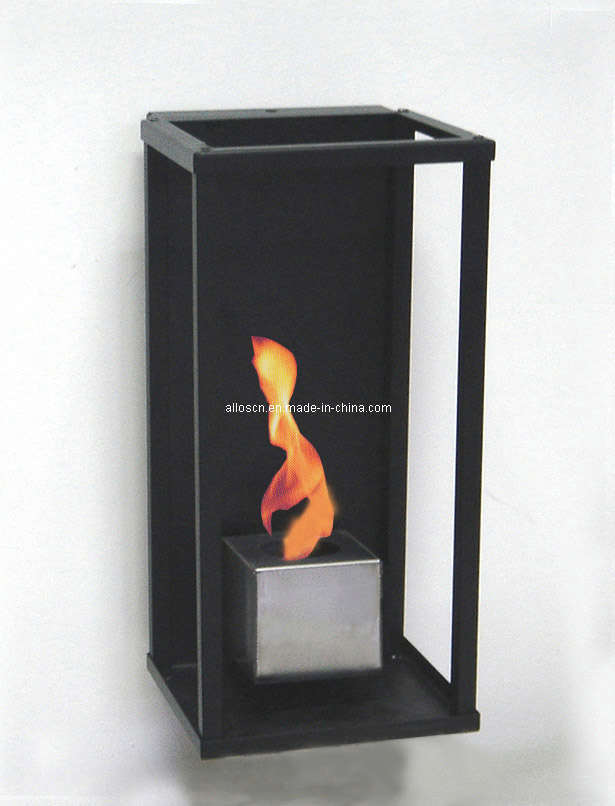 china wall mounted bio fireplace af15 china fireplace