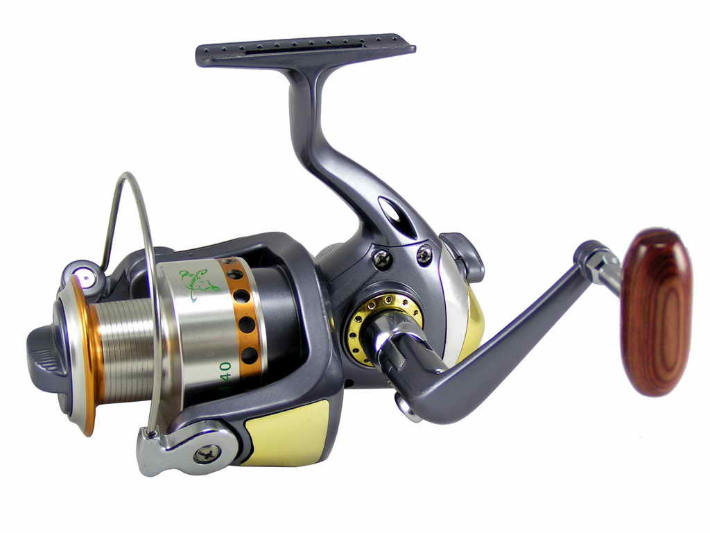 china fishing reel hf nm40m china fishing reel