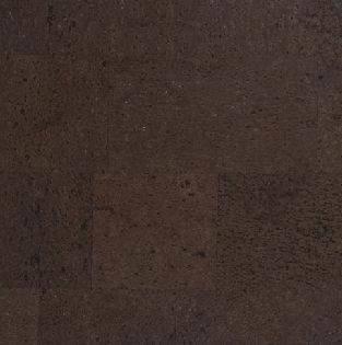 China cork laminate flooring china laminated floor cork for Laminate flooring cork