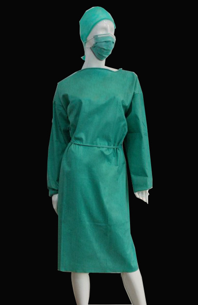 Surgical Gown China Surgical Gown Disposable Gown