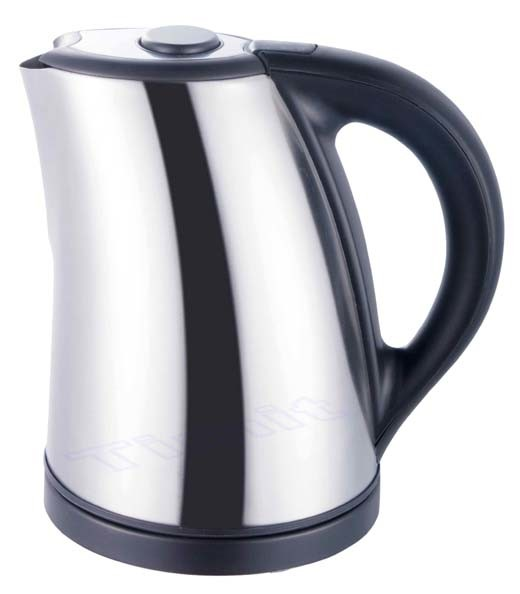 Kettle Hk Electric D184t ~ China kettles w k s kettle stainless