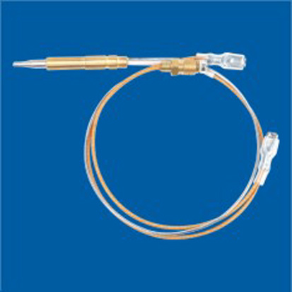 Thermocouple for Gas Stove/Water Heater/Oven Parts/Stove Parts
