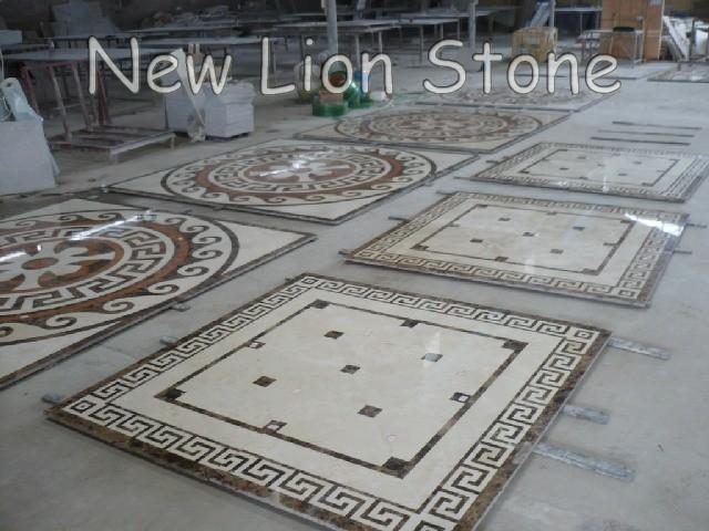 Chinese Green Slate Floor Tiles Carpet Vidalondon
