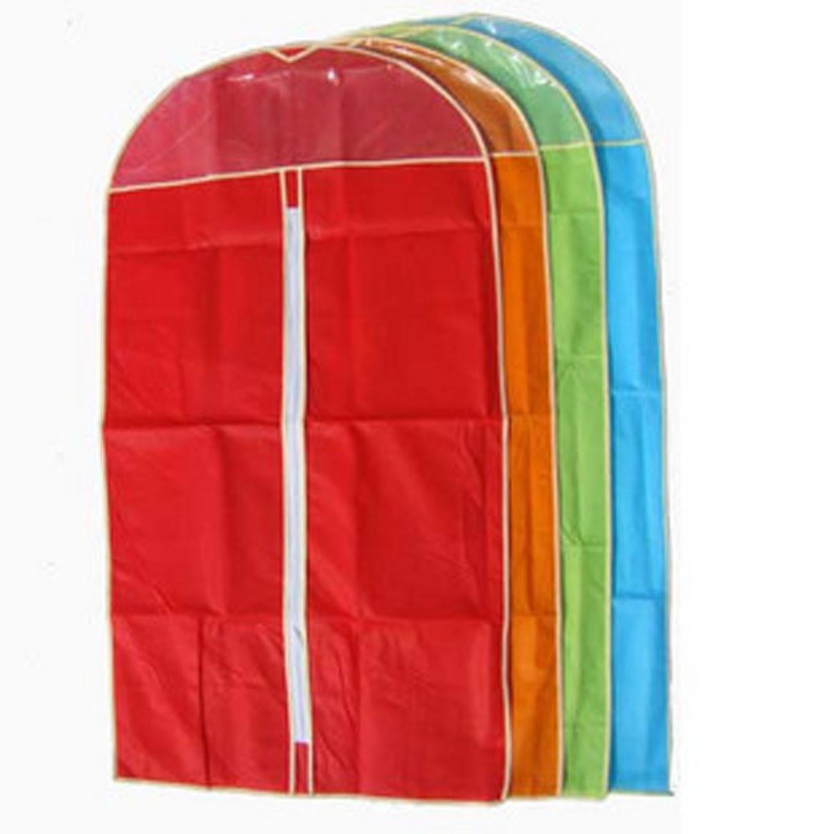 Suit garment bag india