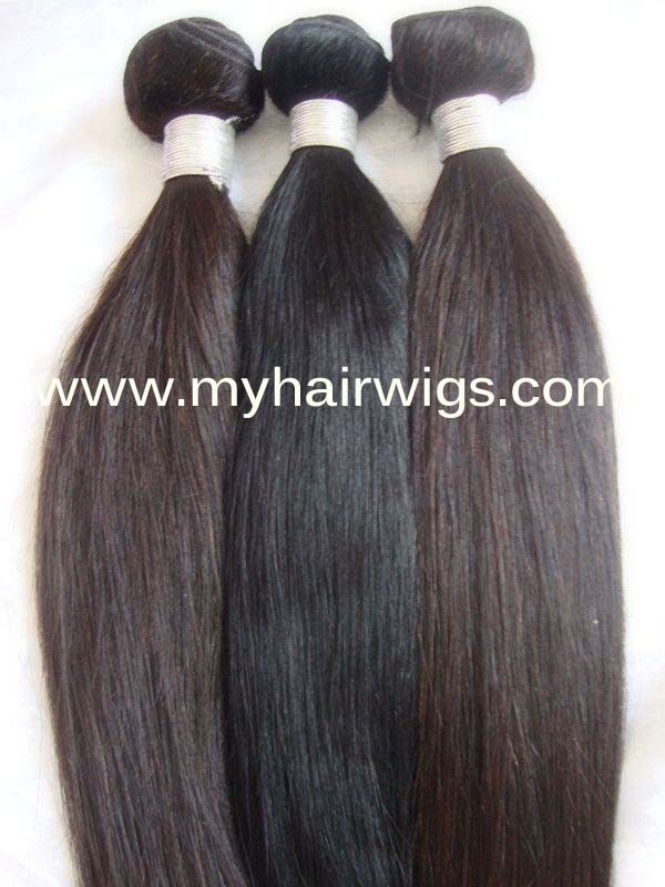 What Are Brazilian Hair Extensions 5