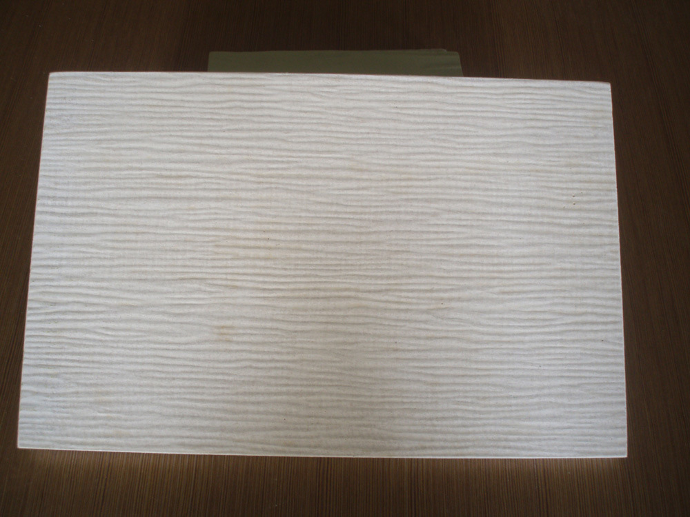 Wood Cement Board : China fiber cement wood board