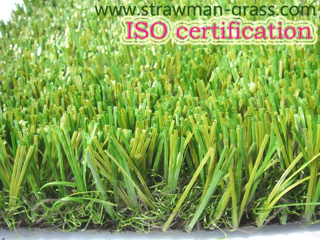 Fake Grass For Backyard Home Depot : GrassLawnTurf (Germany Schramm) China Artificial Grass, TurfLawn