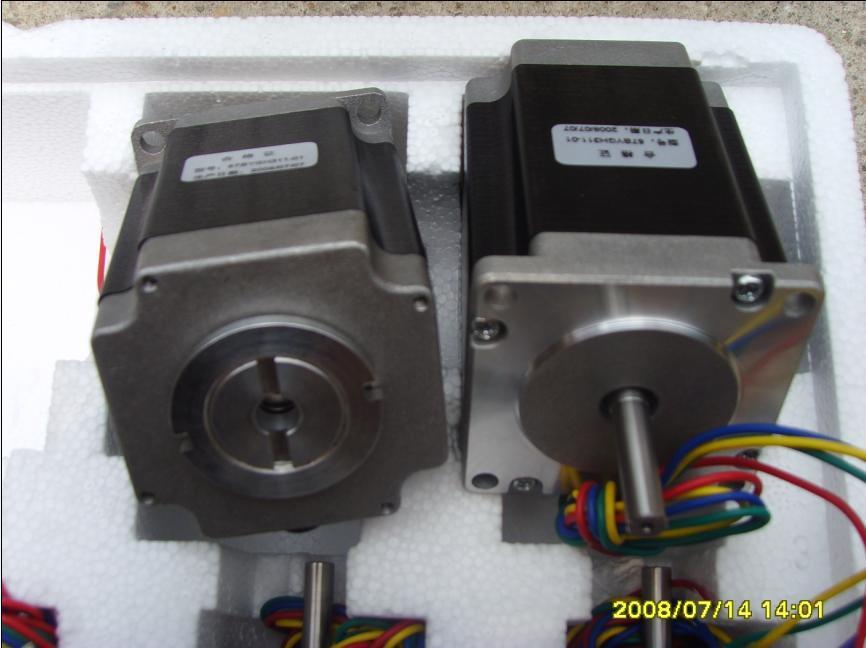 Stepper motor 20 nm stepper motor datasheetstepper motor for Nema 42 stepper motor datasheet