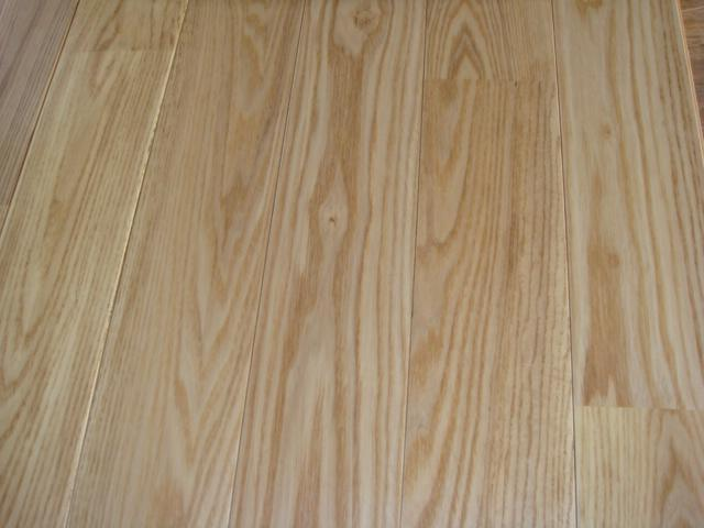 China ash flooring mic007 china ash wood flooring ash Ash wood flooring