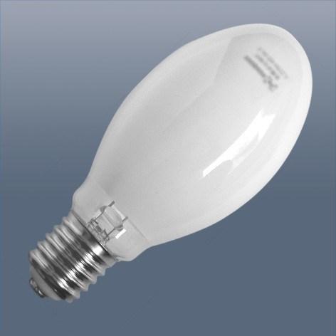 mercury vapor lamp mercury vapor lamp. Black Bedroom Furniture Sets. Home Design Ideas
