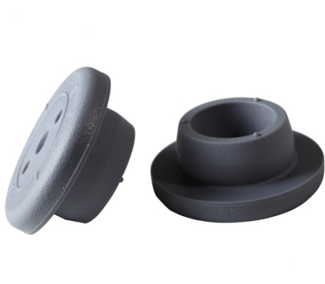 32mm Rubber Stopper (32G010)