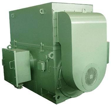 China yakk three phase high voltage increased safety flame for Protection of 3 phase induction motor