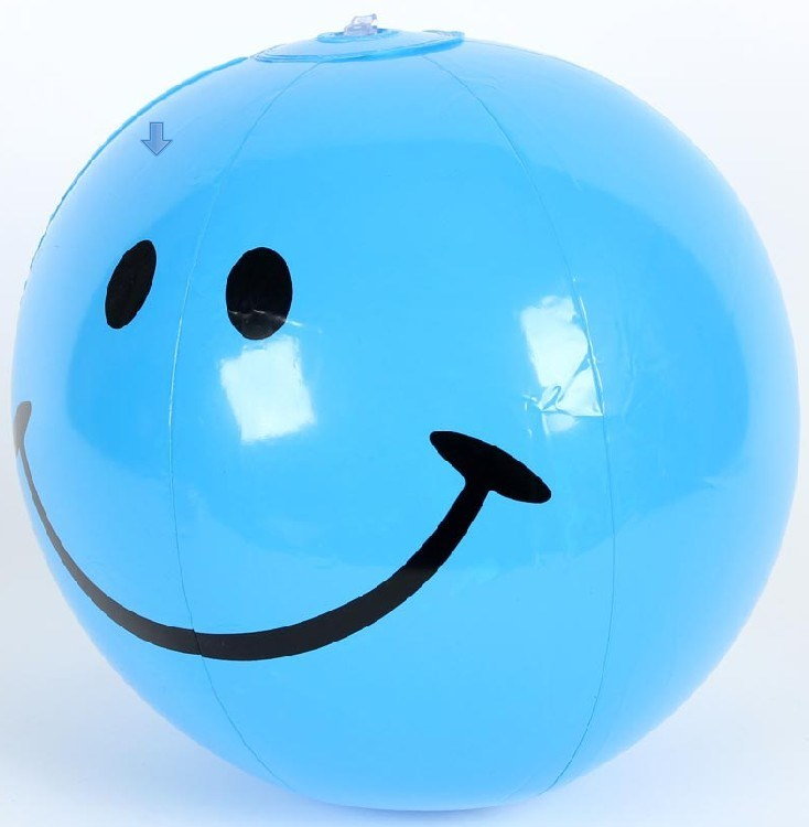 Toys Inflatable Ball 65
