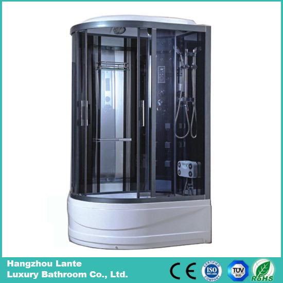 Body Relaxing Massage Shower Cabin (LTS-503L/R)