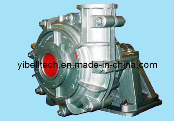 Power Plant Series M (R) , H, Hh, Ah (R) , Sp (R) Pump Industry Pump