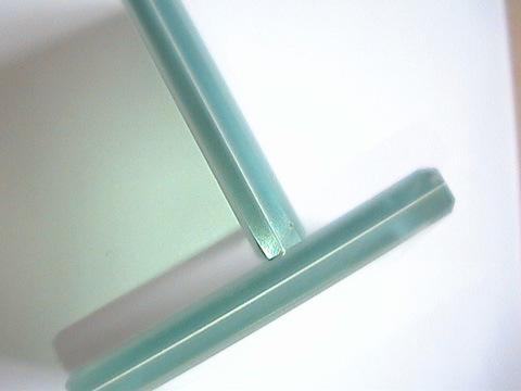 laminated glass windows - photo #12