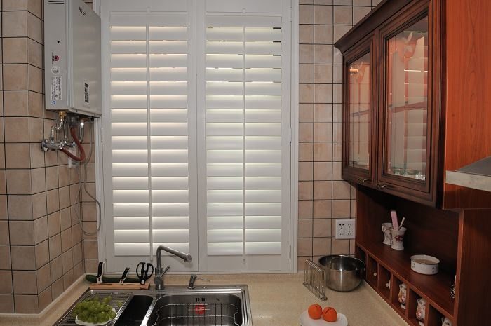 wooden natural shutters jh 117 jh 122 china wooden shutters pvc