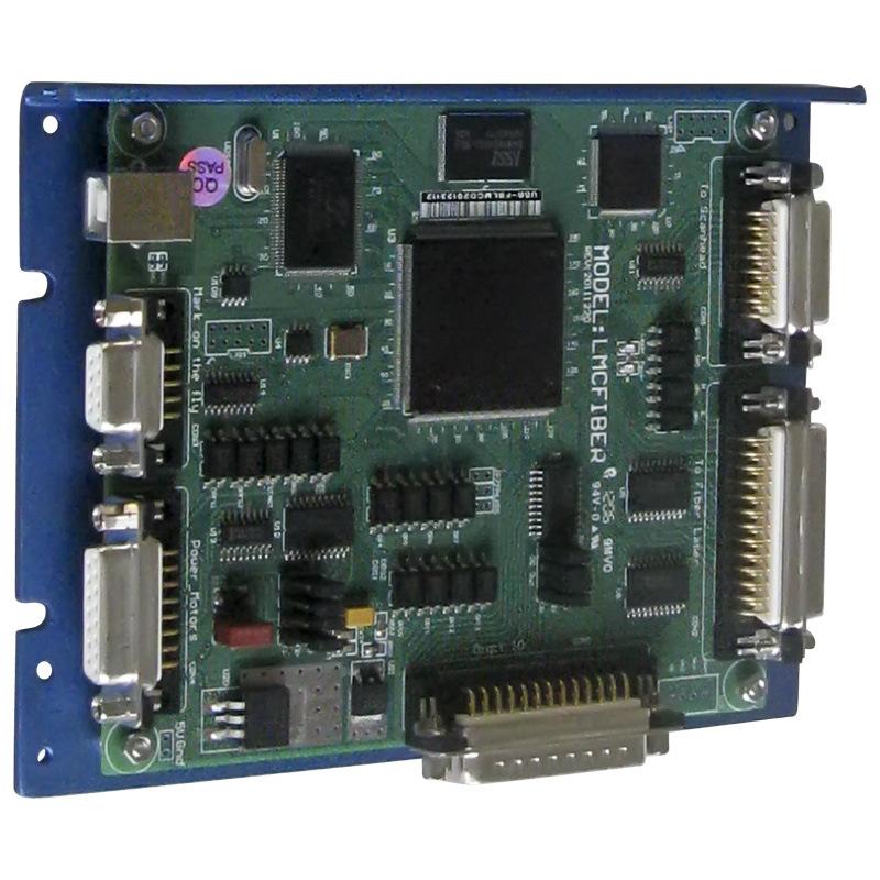 JCZ-USBS Mark-Card
