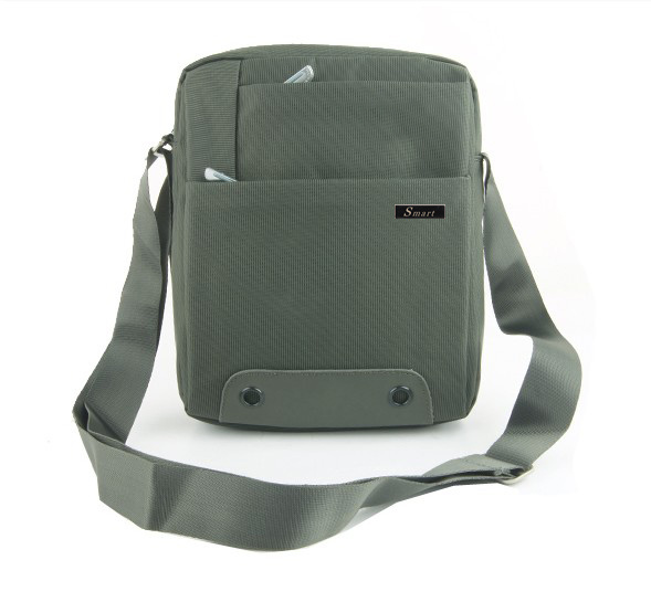 Waist Bag Laptop Bag Messenger Bag Put Accessories (SM8826)