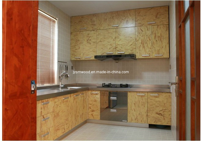 china osb particle board chipboard china osb board. Black Bedroom Furniture Sets. Home Design Ideas