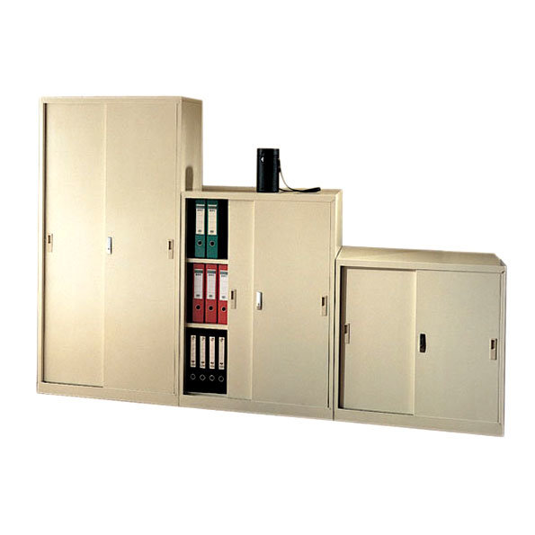 Sliding Door Filing Cabinet China Filing Cabinet Storage Cabinets