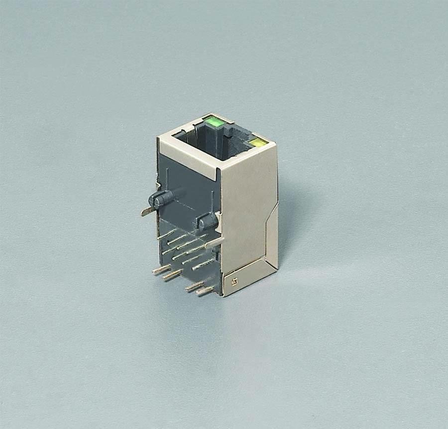 Wiring Diagram Rj45 Jack : Cat e gigabit wiring diagram get free image about