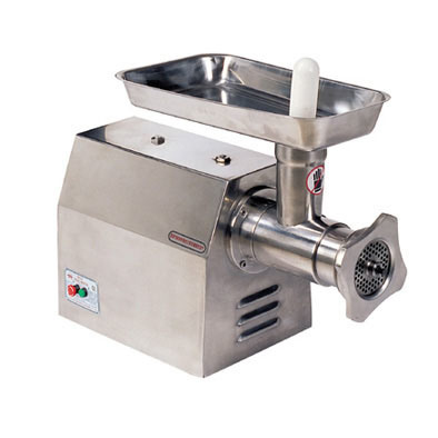 China Meat Mincer (TC22) - China Mincer, Meat Mincer
