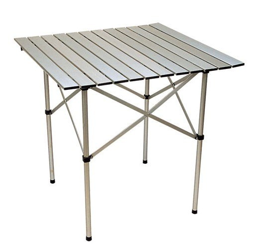 Home Design Folding Camping Table