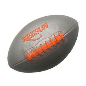 American Football (FM9006)