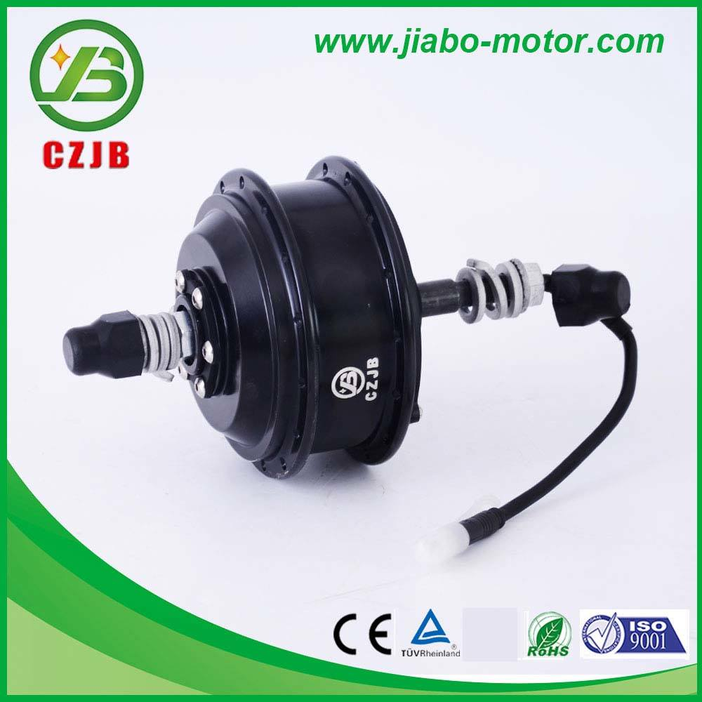 Czjb-92c 36V 250W E-Bike Wheel Hub Motor for Bicycle