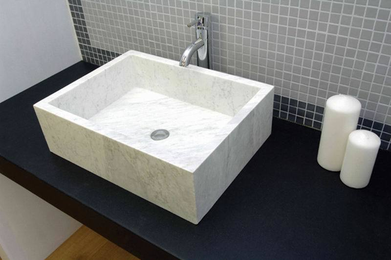 Fabulous images of Granite Sinks / Marble Sinks / Natural Stone Sinks 800 x 531 · 49 kB · jpeg
