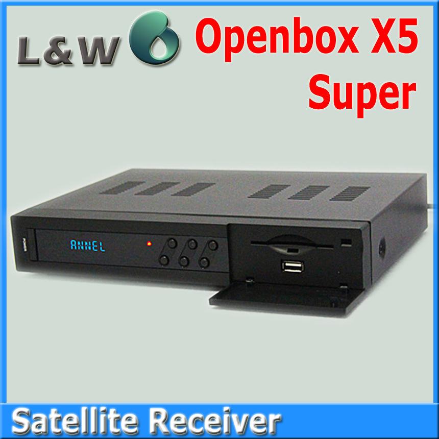 ... Openbox-X5-Super-HD-Support-3G-Youtube-Cccam-USB-WiFi-openbox-X5-Super