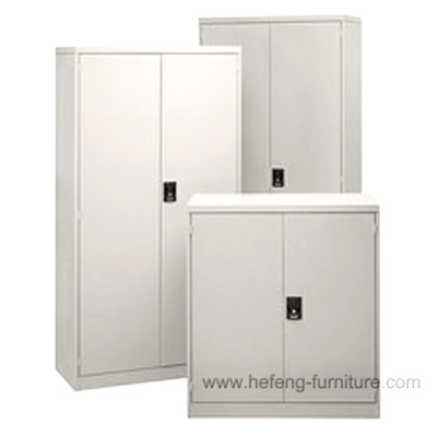China Knock Down Furniture China Steel Cabinet Metal Cabinet
