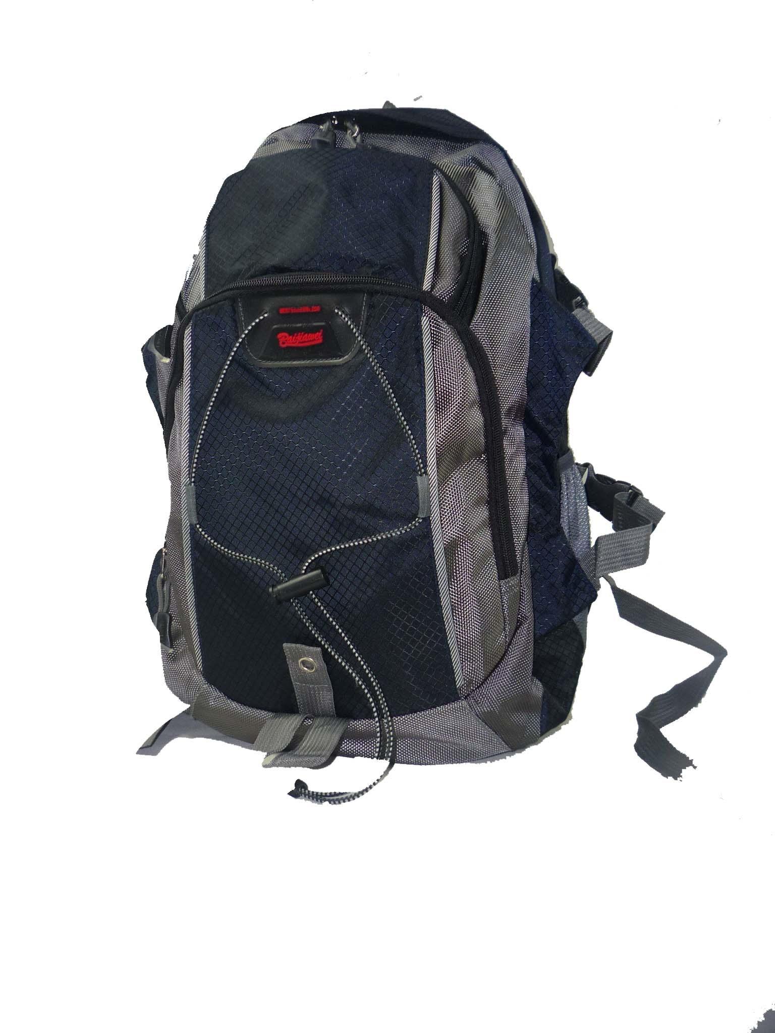 Bag (LL-083) - China school bag, duffel bag, travel bag e0a5f84ad8
