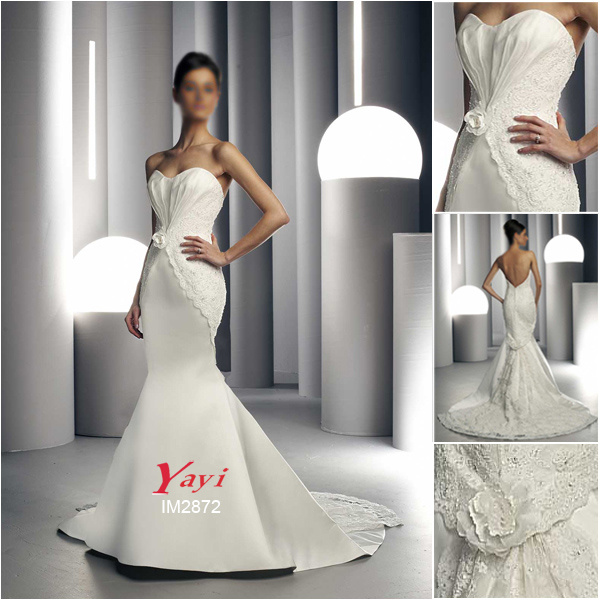 Wedding Wedding Dresses A-line Ball Gown Trumpet/Mermaid Plus Size Wedding Dresses Wedding Party Dresses Bridesmaid Dresses Flower Girl Dresses Mother of the Bride Dresses Junior Bridesmaid Dresses Maternity Bridesmaid Dresses VGroom Wear Groom Tuxedos Groom Suits Groom Vests Wedding Shoes Bridal.