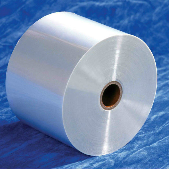 5/7 Layer High Barrier Casting Film
