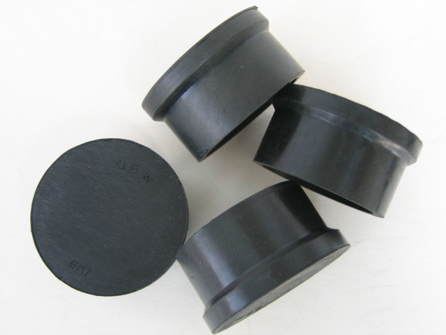 Rubber Cap Plugs Rubber Plugs And Caps