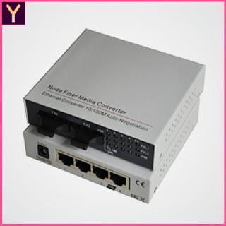 Port Ethernet Switch on Rj45 Port Ethernet Switch   China 2 Fiber Port  4 Rj45 Port Ethernet