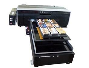 A3 Size Mobile Printer (UN-MO-MN107E)