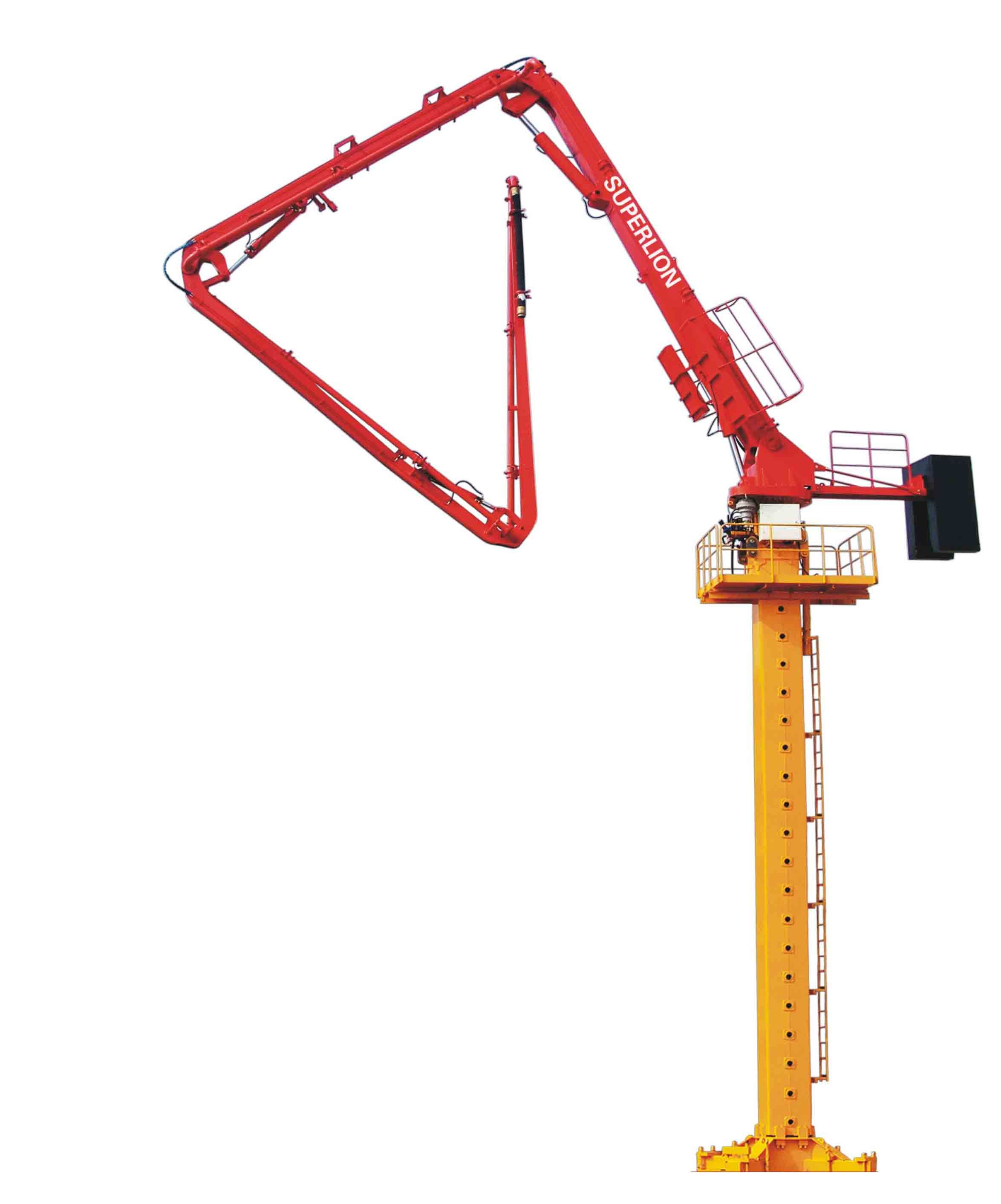 china boom Sinofirst is one of the most professional boom lift manufacturers and suppliers in china, with bulk cheap lifting equipment in stock welcome to buy high quality boom lift for sale at low price from our factory.
