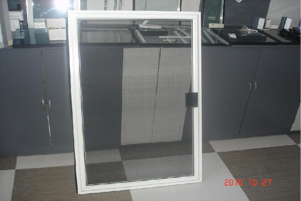 Door security sliding door security screen for Sliding patio screen door