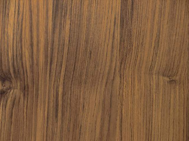 ... Teak Laminate Flooring also Brazilian Teak Laminate Flooring Exoticism