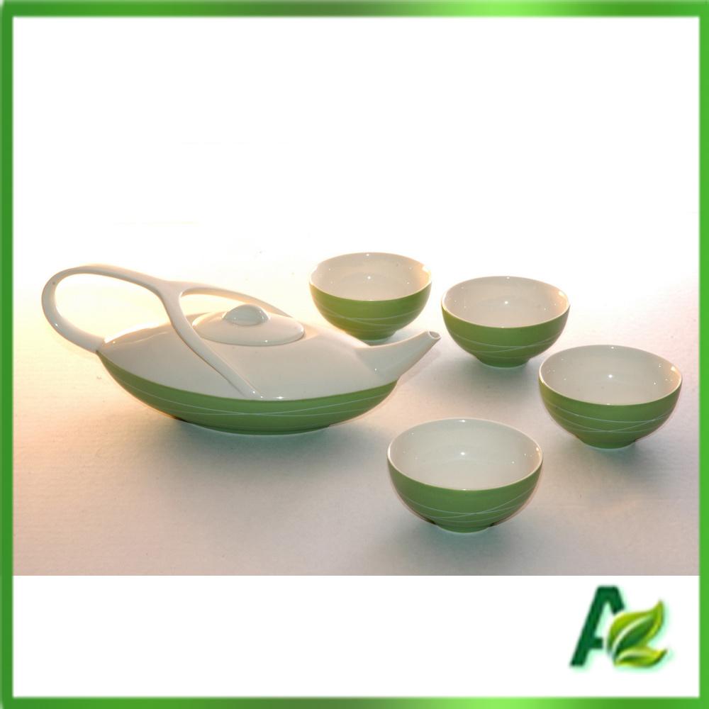 Food Grade Sodium Carboxymethyl Cellulose CMC CAS No. 9004-32-4